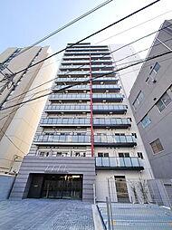 川崎駅 6.3万円