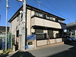 スポーツセンター駅 4.6万円