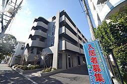 一之江駅 9.3万円