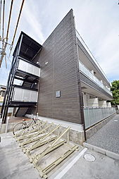 JR総武線 千葉駅 徒歩19分の賃貸マンション