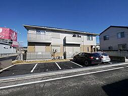 東飯能駅 8.2万円