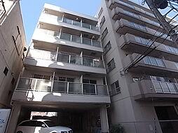 明石駅 3.8万円