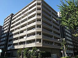 アプリ新横浜[6階]の外観