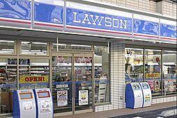 神奈川県座間市さがみ野2丁目の賃貸マンションの外観