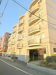 多摩川駅 8.4万円