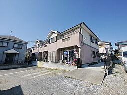 東飯能駅 5.0万円
