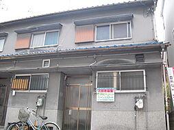 平野駅 4.8万円