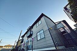 ユーカリが丘駅 5.4万円