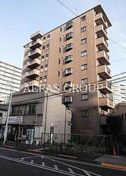 新三河島駅 19.5万円