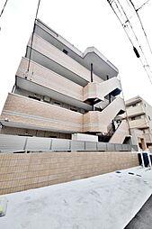 JR総武線 幕張駅 徒歩4分の賃貸マンション