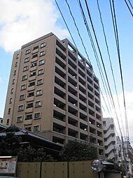東急ドエルアルス博多ステーションサイド[403号室]の外観