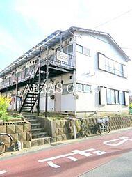 梅島駅 4.5万円