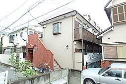 中野駅 5.8万円