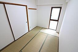 コスモハイツ今福のその他部屋・スペース