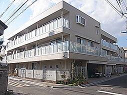 東小金井駅 17.0万円