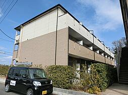 ユーカリが丘駅 4.1万円