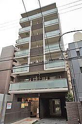 クラシアスタイル平尾駅前[7階]の外観