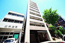 神奈川駅 12.5万円