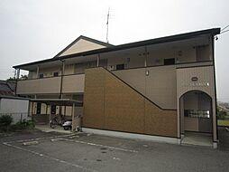 三河知立駅 3.6万円