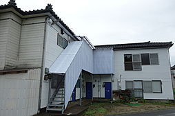 月岡駅 2.4万円