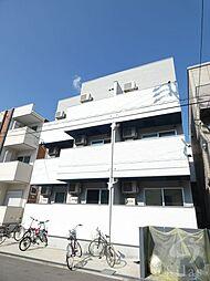 千船駅 5.3万円