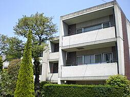国分寺駅 12.0万円