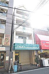 Osaka Metro御堂筋線 なんば駅 徒歩7分の賃貸マンション