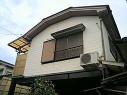 白楽駅 3.5万円