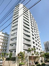 江北駅 12.9万円