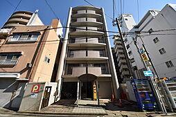 大濠公園駅 4.5万円