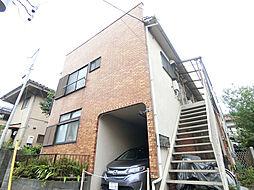 大船駅 3.8万円