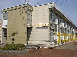 北三条駅 3.5万円