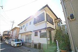 所沢駅 10.0万円