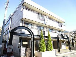 田園調布駅 17.0万円