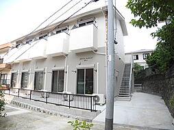 平和公園駅 4.9万円