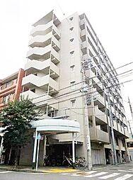 鶴見小野駅 6.7万円
