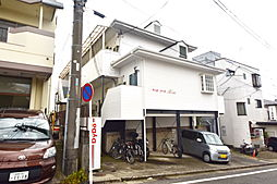 湘南台駅 3.1万円