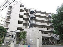 多摩川駅 17.2万円