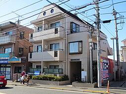 恋ヶ窪駅 3.5万円