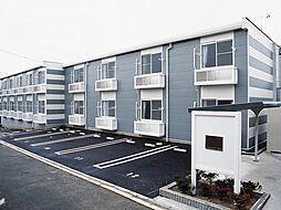 三河三谷駅 3.5万円