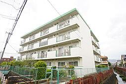 阪急伊丹線 伊丹駅 バス17分 荻野下車 徒歩1分