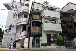 葛西駅 5.2万円