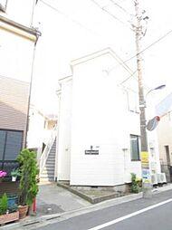 十条駅 4.1万円