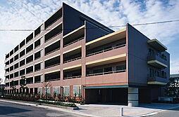 パークハウス横浜片倉