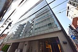 神田駅 16.7万円
