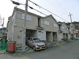 宝殿駅 4.0万円