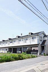 七宝駅 2.7万円
