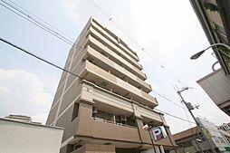 エスライズ桜ノ宮2