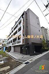 都営三田線 春日駅 徒歩4分の賃貸マンション