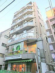 三鷹駅 8.4万円